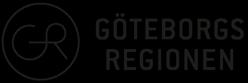 Göteborg Regionen logotyp